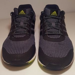 Mens Adidas Atheletic Sneakers (size 14) Running